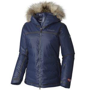 Amazing Jacket, Iditarod sledder approved!